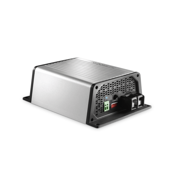 Booster-Dometic-PerfectPower-DCC-1212-10A-Dometic