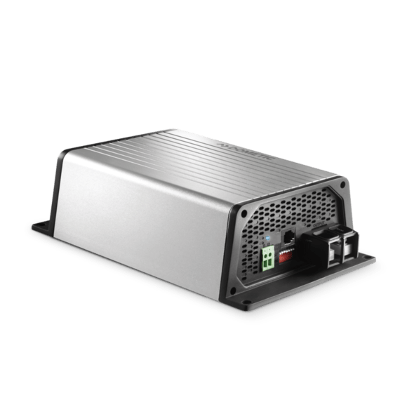 Booster-Dometic-PerfectPower-DCC-1212-20A-Dometic
