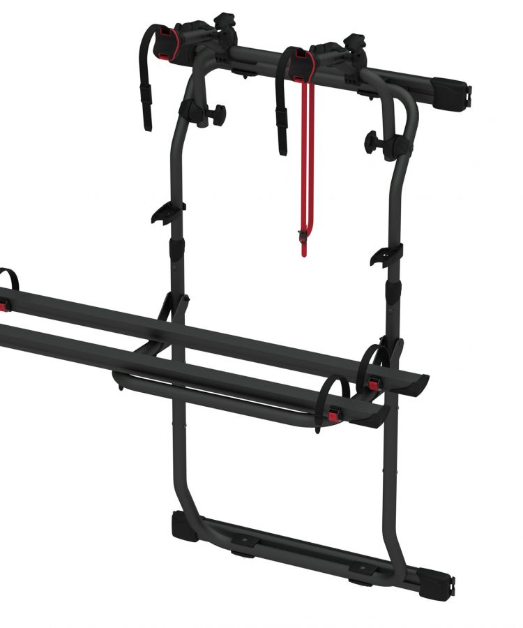 Carry Bike Ducato Frame desde 2006 Deep Black 02094A25A jpg
