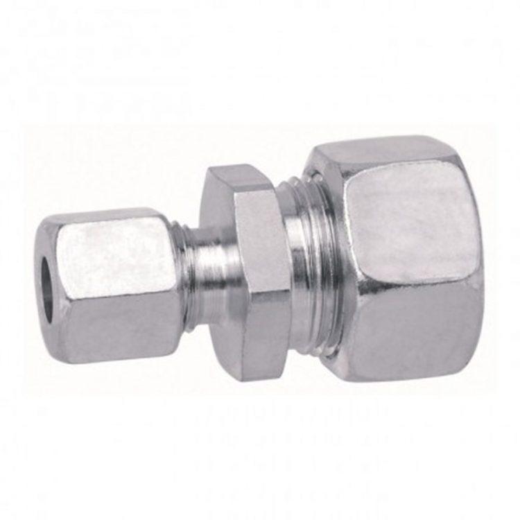 Empalme-Gok-gas-tubo-8-10-mm