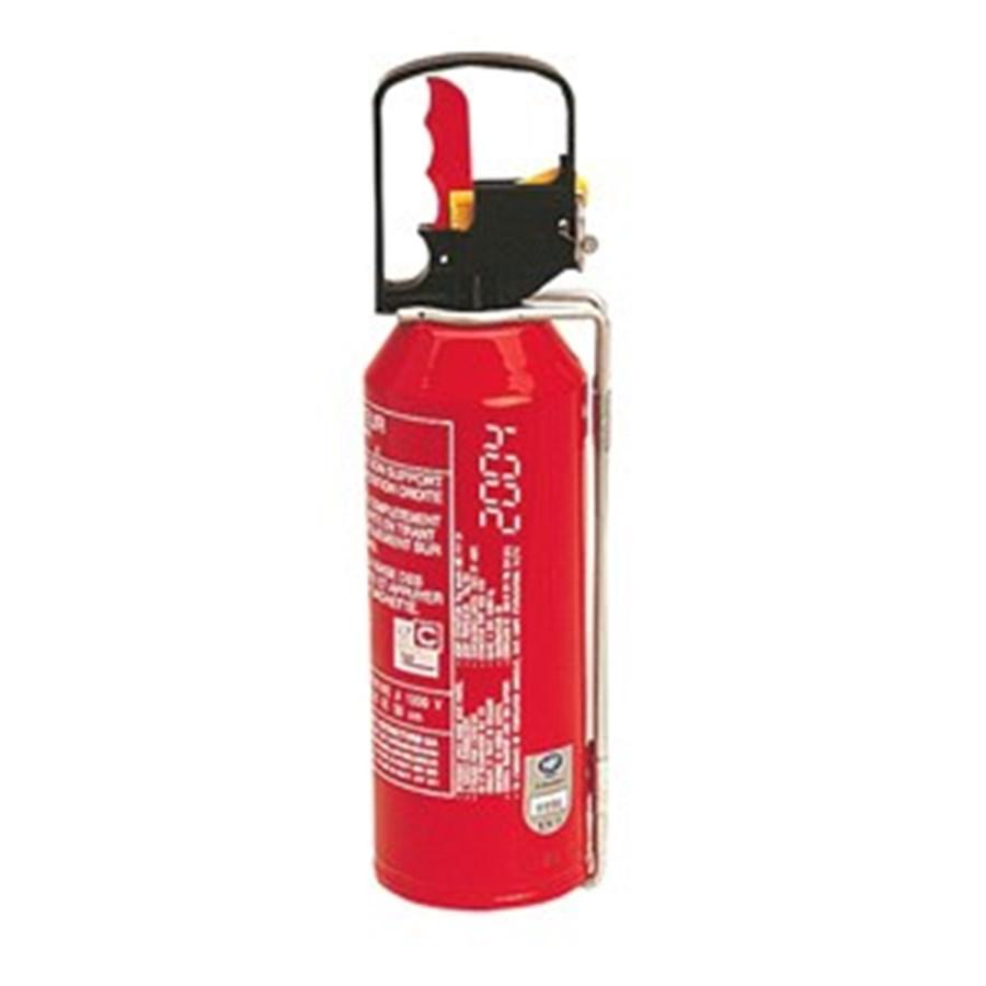 Extintor-1-kg-sin-mantenimiento-para-autocaravana