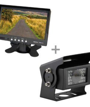 Kit-retrocamara-simple-optica-Monitor