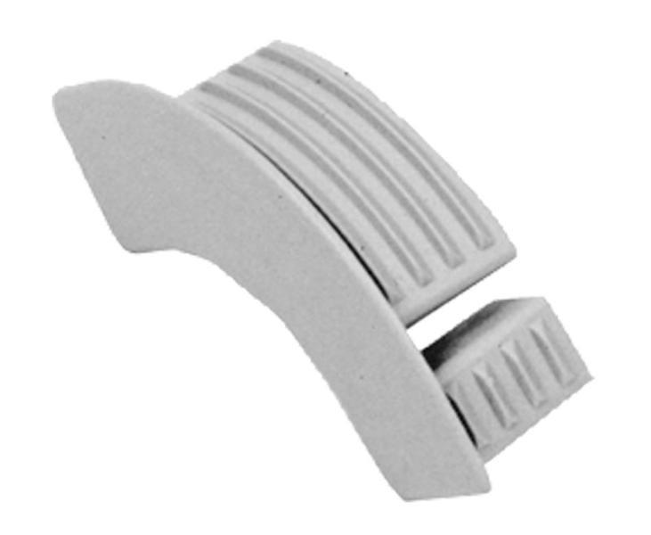 Copete pl stico antigoteo autoadhesivo 1 m para - Plastico autoadhesivo ...