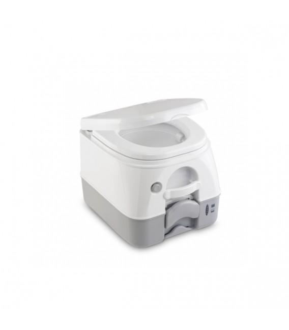 Baño Portatil Pequeno:Agua y sanitarios:: Tienda on-line de equipamiento y accesorios