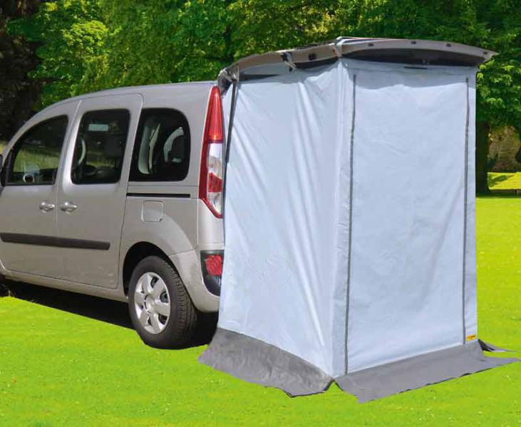 avance porton trasero vw caddy trapez para autocaravanas y. Black Bedroom Furniture Sets. Home Design Ideas