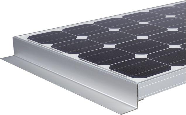 kIT SOLAR MONOCRISTALINO 100 W-2