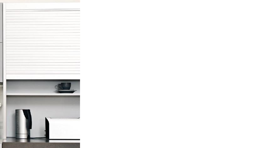 Persiana Mueble Camper PVC-2