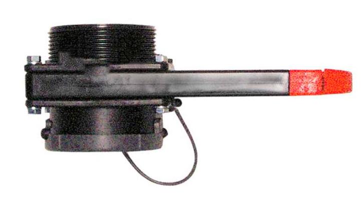 Válvula de drenaje evacuación agua-2
