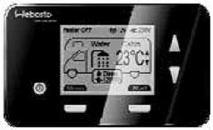 KIT Dual Top Evo 6 Standard AM - Mando Digital pro-2