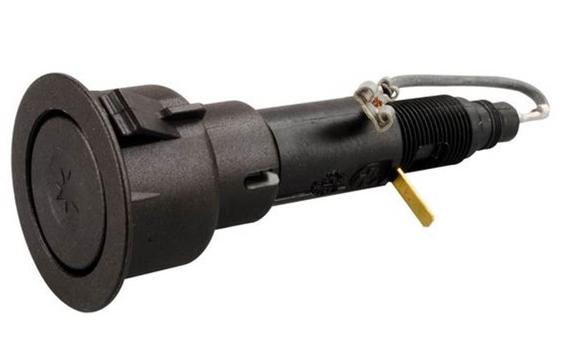 Encendido Piezo Ancho Truma S3002-2
