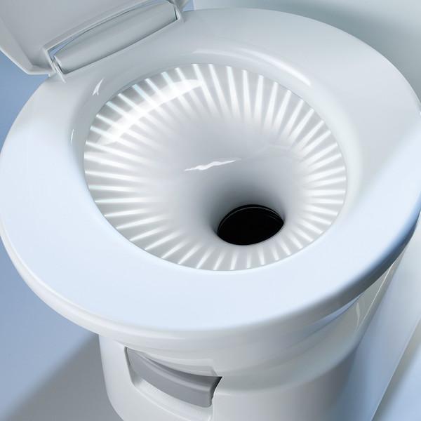 WC Dometic CTW 4110 con cisterna-2