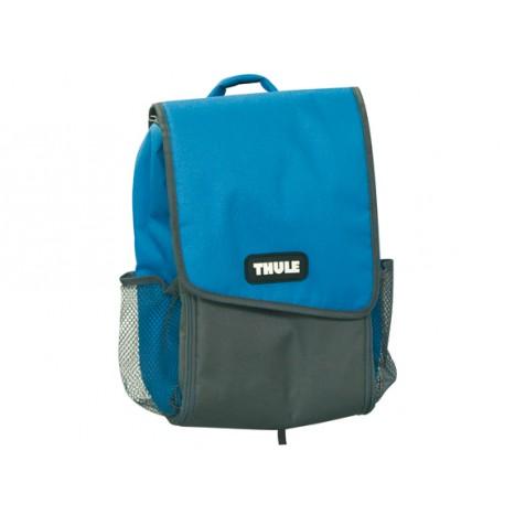 Thule Toiletry Kit-3