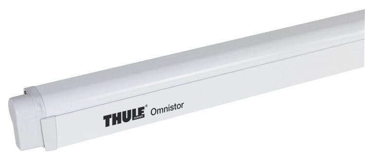 Toldo-Thule-Omnistor-White-lona-gris-4900-400-cm