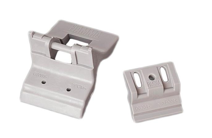 kit-fijacion-rafter-armazon-f45S-L