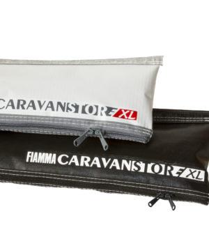 caravanstore-225
