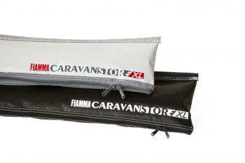 caravanstore 225