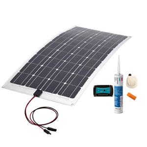 kit-solar-monocristalino-150w