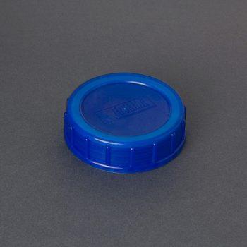 tapon wc azul fiamma 98659 016
