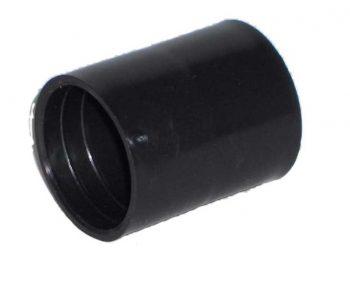 Manguito de conexion desague 28mm