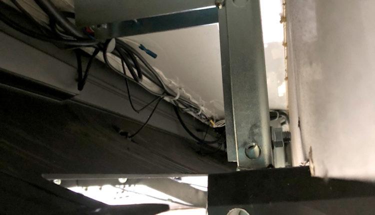 instalacion-portamotos-autocaravana-blamon-bajos