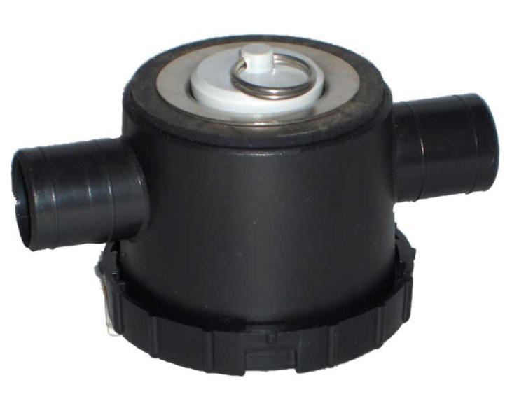 Desagüe-autocaravana-doble-para-tubo-Ø-28-mm