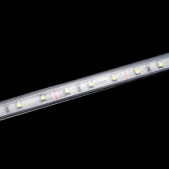 Regleta-LEDs-para-toldo-4m