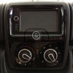 equipo multimedia GPS