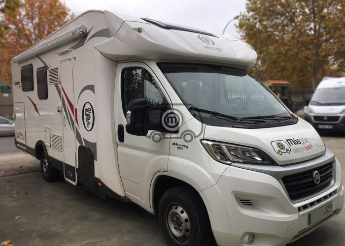 venta-autocaravana-elnagh-baron-581