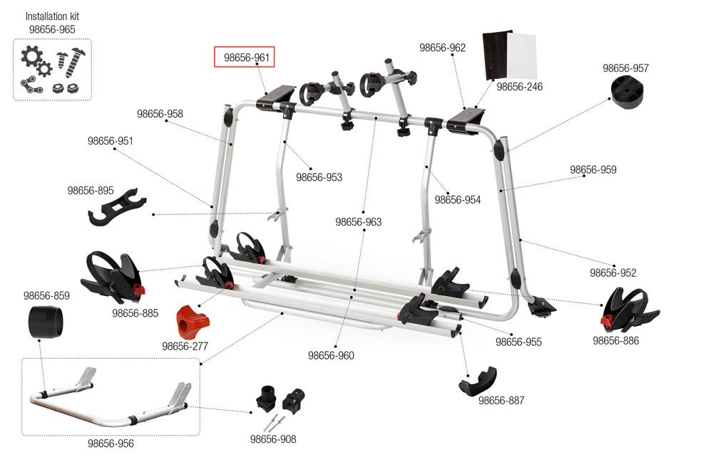 Enganche-Super-izq-carrybike-VWT5-pro