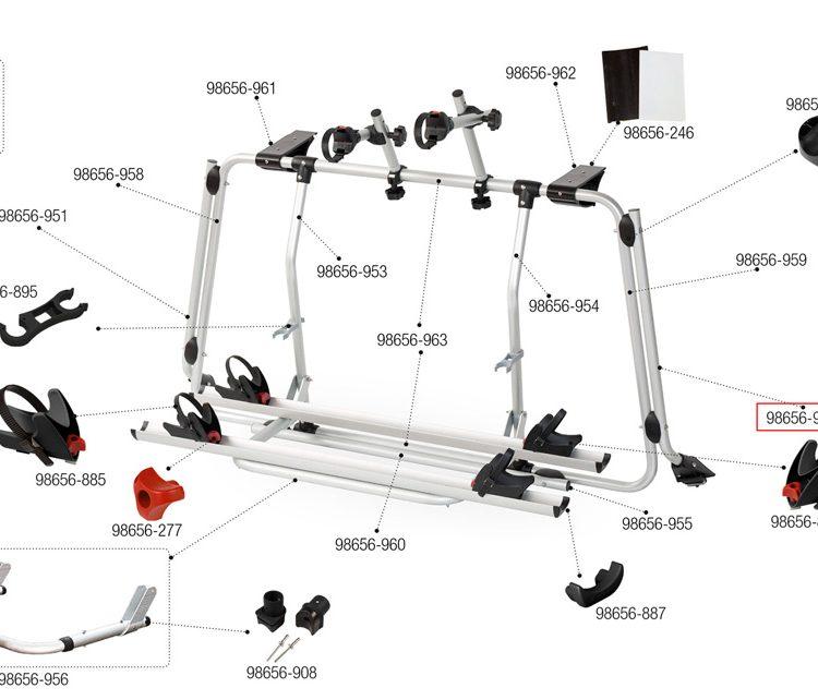 Estructura-Portabicicletas-Inferior-Derderecho-carrybike-VWT5