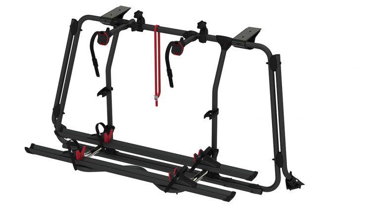Carry-bike-t6-deep-black