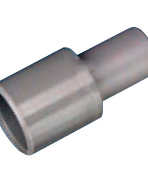 Reductor de tuberia de 28 a 25 mm