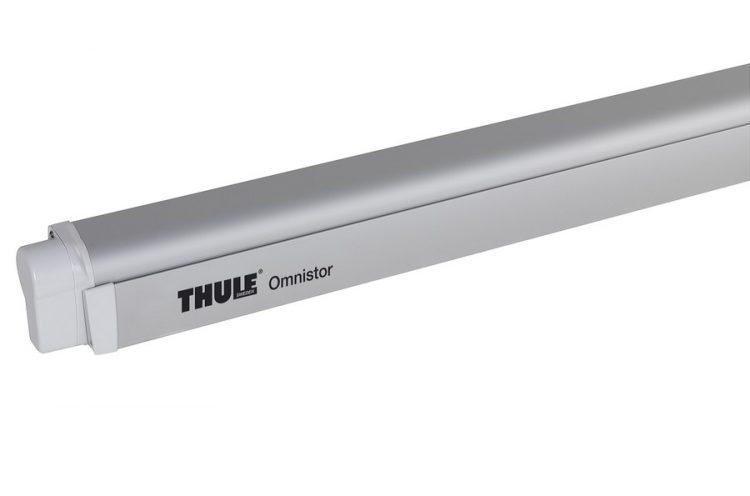 Toldo Thule Omnistor 4900 400x250