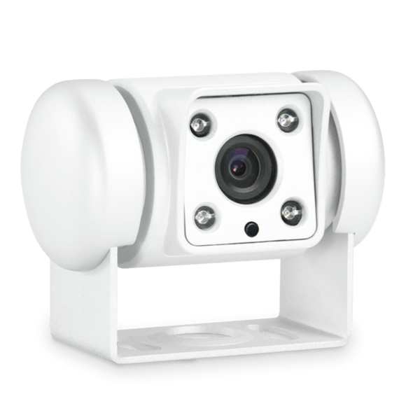 Camara Dometic PerfectView CAM 45W NAV 9600000526