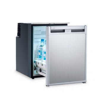 Frigorifico compresor Dometic CoolMatic CRD 50