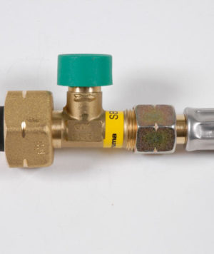 Lira-Duo-Control-Eu-75-cm