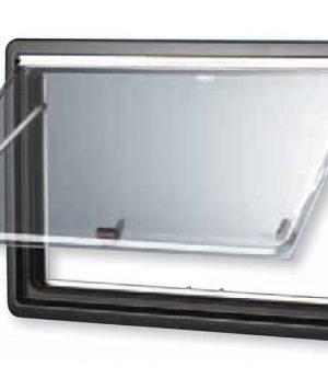ventana dometic abatible 300x500