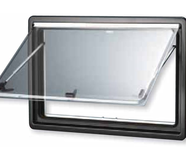 ventana dometic abatible 300x500