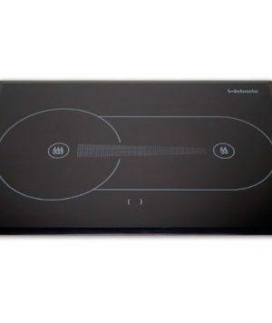 Vitroceramica-Webasto-Diesel-Cooker-X100