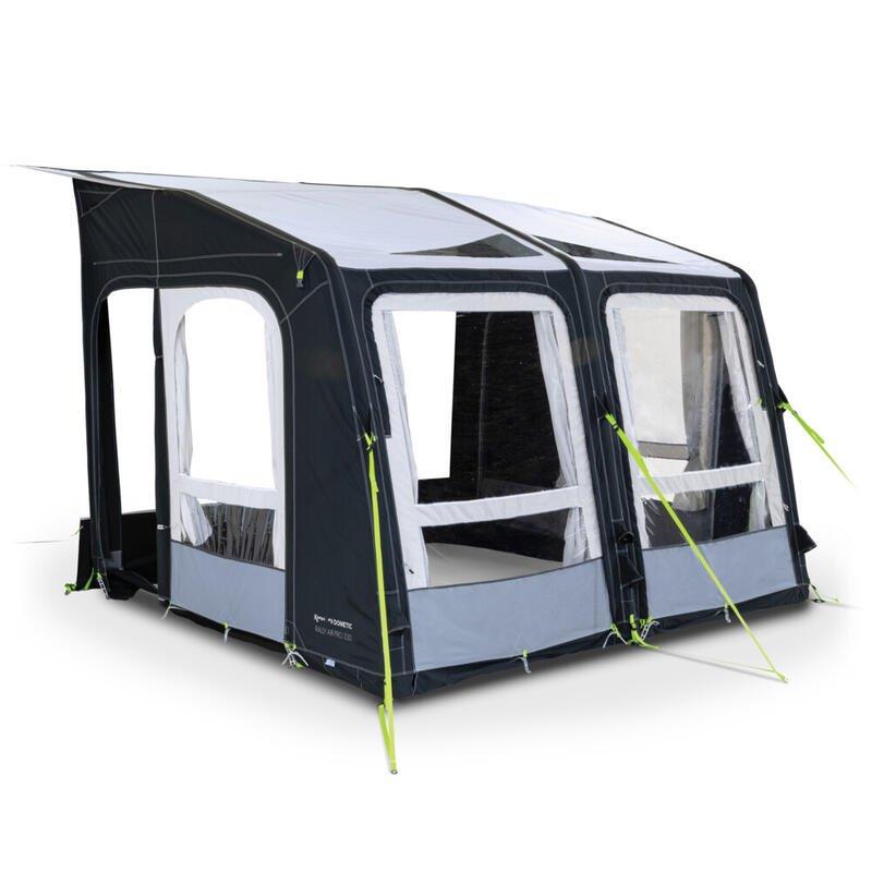 Avance caravana Rally AIR Pro 330 Kampa CE7186 Dometic 9120000019