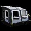 Avance-caravana-Rally-AIR-Pro-390-Kampa-CE7187-Dometic