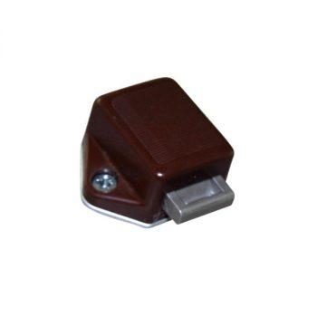Cierre-armario-suelto-mini-marron