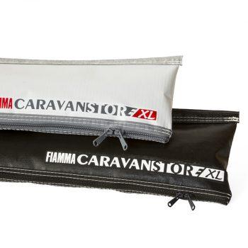 Toldo Fiamma CaravanStore para Caravana 07740 07760 4