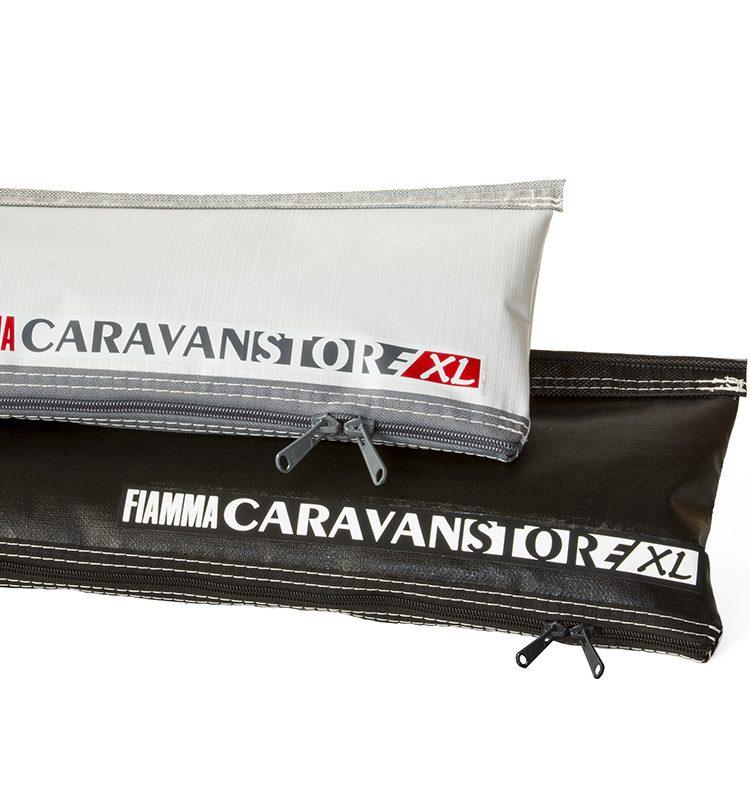 Toldo-Fiamma-CaravanStore-para-Caravana-07740-07760_4.jpg