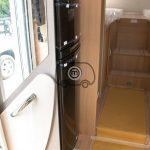 autocaravana mclouis mc4 370 frigorifico
