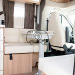 autocaravana mclouis mc4 372 comerdor mesa cerrada