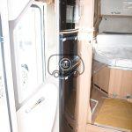 autocaravana mclouis mc4 372 frigorifico