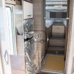 autocaravana mclouis mc4 870 frigorifico