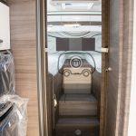 autocaravana mclouis mc4 870 habitacion