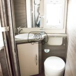 autocaravana mclouis mc4 870 lavabo wc